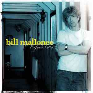 Bill Mallonee - Perfumed Letter download
