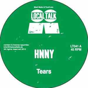 HNNY - Tears download