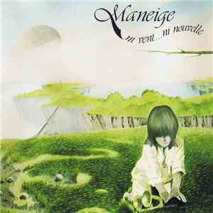 Maneige - Ni Vent... Ni Nouvelle download