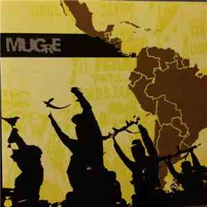 Mugre  - Mugre download
