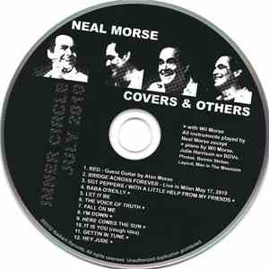 Neal Morse - Covers & Others download