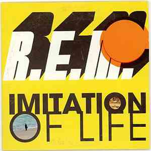 R.E.M. - Imitation Of Life download