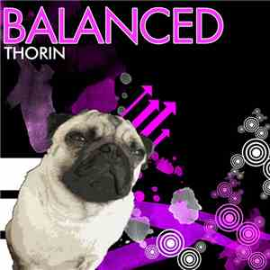 Thorin - Balanced download