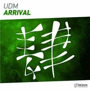 UDM  - Arrival download