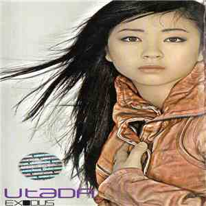 Utada - Exodus download