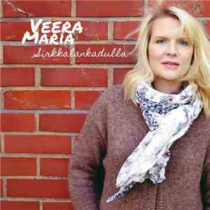 Veera Maria - Sirkkalankadulla download